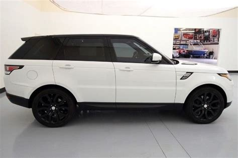 how much is a black range rover how much is a range rover 2017 2018 best cars reviews
