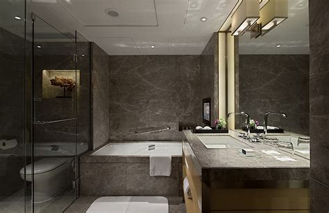 5 star hotel bathrooms pictures 5 star hotel bathroom design 5 star hotel bathroom