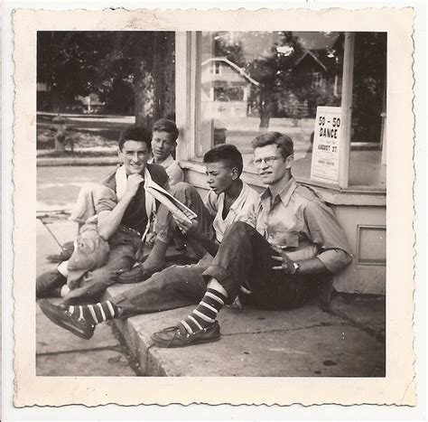 sisu one american boy s in the 1940 s books 1950s boys at corner stoop the buddy story