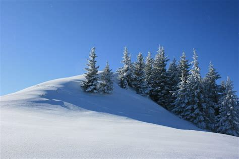 winter images winter landscape photos diagrams topos summitpost