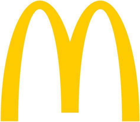mcdonald s 1000 images about mcdonald s on pinterest mcdonald s