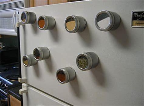 especieros con iman tipos de especieros zona cocinas