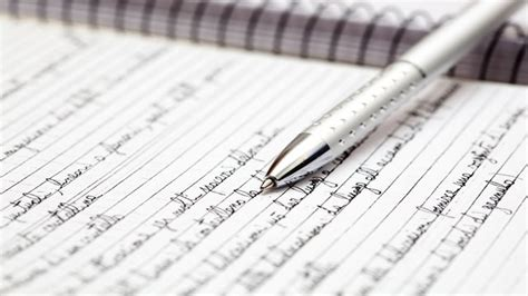 Why Penn Essay by 20 Top Tips For Writing In A Hurry Why Penn Essay