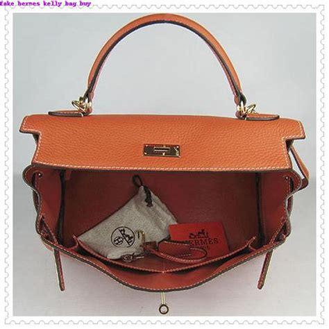 Hermes Handbag 6 buy hermes handbag pink hermes bag price