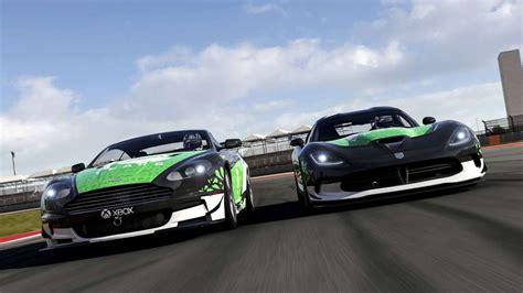 Schnellstes Auto Forza Horizon 2 Xbox One by Forza Motorsport 6 Ten Year Anniversary Car Pack Dlc Us
