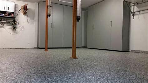 Houston Garage by Houston Garage Flooring Ideas Gallery 5 Garage