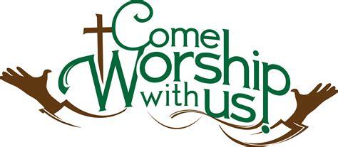 Superb Grace Outreach Church #5: Come_Worship_w_Us.jpg