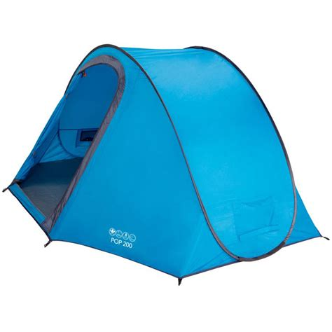 pop up tent awning vango pop up 200 tent buyer compare tent prices save tent buyer compare