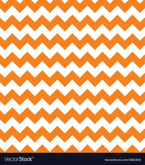 chevron pattern vector eps chevron pattern background royalty free vector image