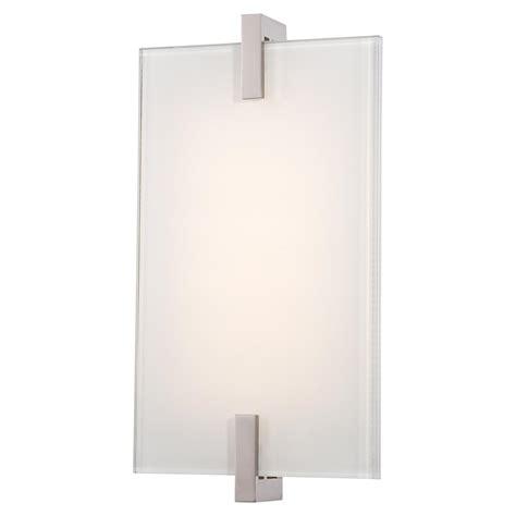 Home Depot Led Bathroom Lights Wall Lights Stunning Bath Bar Lighting 2017 Design