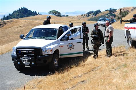 Humboldt County Sheriff S Office by Wilde Gets For Cold Calculated Premeditated Murder