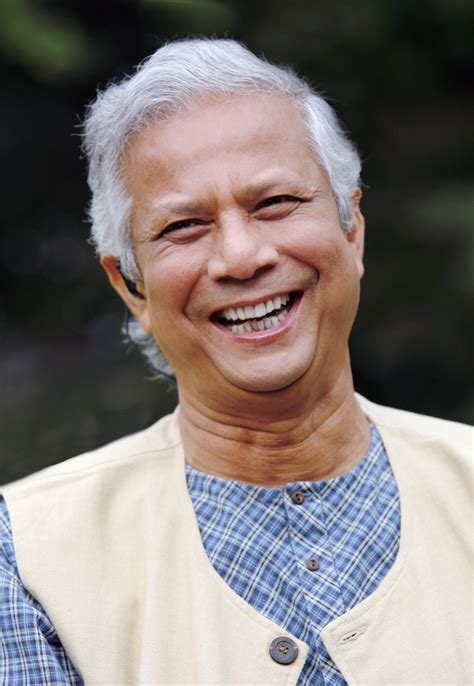 biography muhammad yunus muhammad yunus profile biodata updates and latest