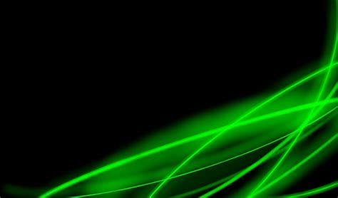 background design neon neon backgrounds pictures wallpaper cave