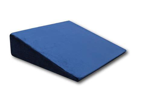 Mattress Bed Wedge by Bed Wedge Home Healthcare Equipment