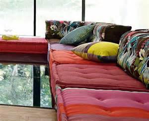 sofa alternatives smalltowndjs
