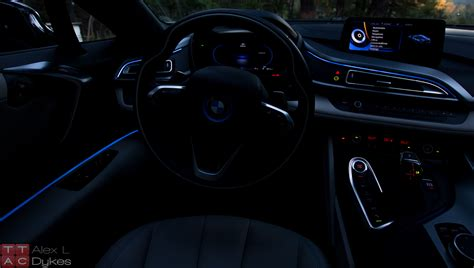 What Is Ambient Lighting In Interior Design by 2015 Bmw X6 Interior Ambient Lighting Autos Post