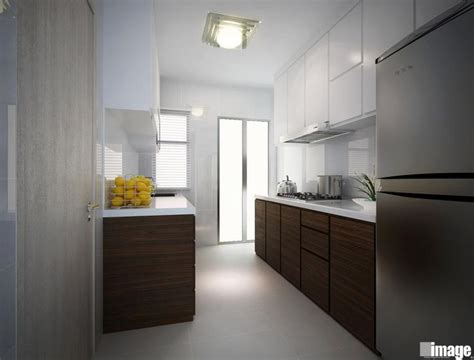 kitchens for flats hdb 4 room kitchen google search home design