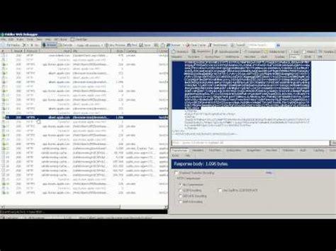 tutorial hack icloud bypass icloud activation tool zip videolike