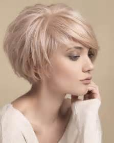 bob hairstyles layered and cut fuller ears kr 225 tk 233 vlasy 2015 2016 galerie 250 česů pro podzim zima