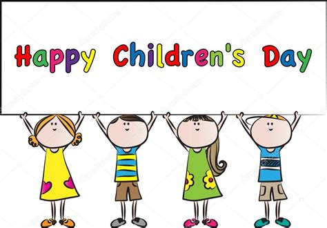 s day photo happy children s day stock photo 169 wenpei 65740019