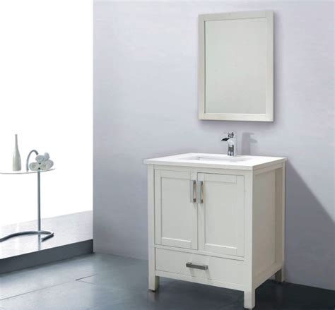 30 inch vanity cabinet with top 30 inch white bathroom vanity islander 30 inch tropical