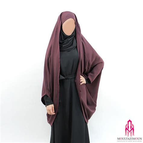 Jilbab And Khimar 70 best khimar jilbab images on styles beautiful and niqab