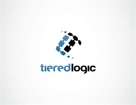design your logo software software company logo design spellbrand 174
