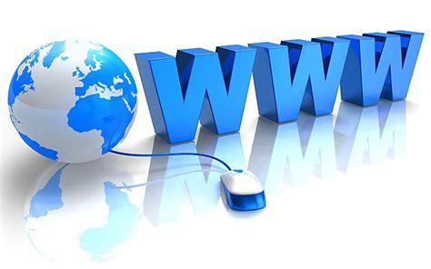 best wedding planning websites 2015 want to win a best wedding website award