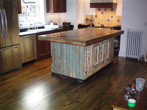 kitchen island costs 16 kitchen island design ideas plus costs roi