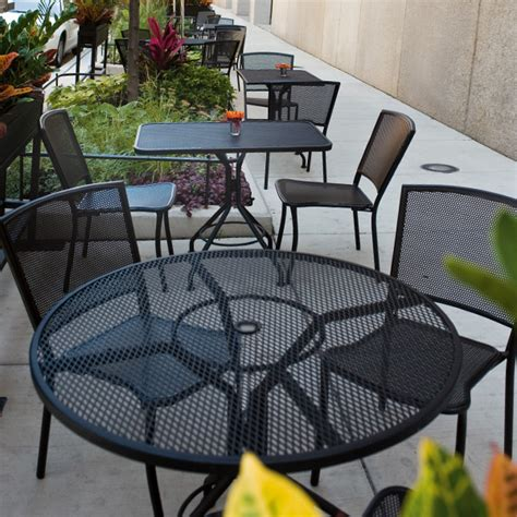 durable patio furniture home outdoor