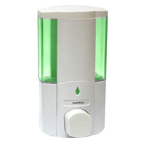 soap dispenser single 400ml camec official store rv and caravan accessories