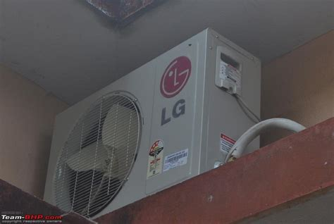 Ac Garage by Air Conditioner Garage Air Conditioners