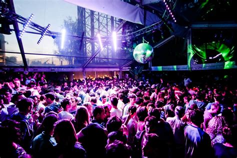 london top clubs and bars studio 338 nightlife in greenwich peninsula london
