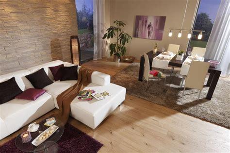 grau weiß wohnzimmer esszimmer esszimmer wei 223 braun esszimmer wei 223 braun