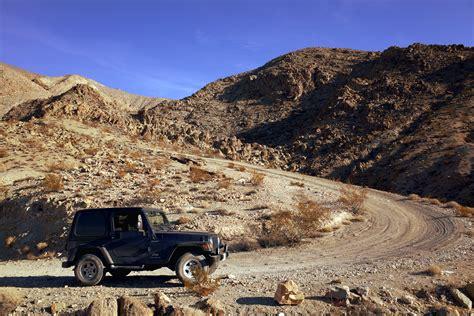 Jeep Valley La Jeep In Valley Justinsomnia