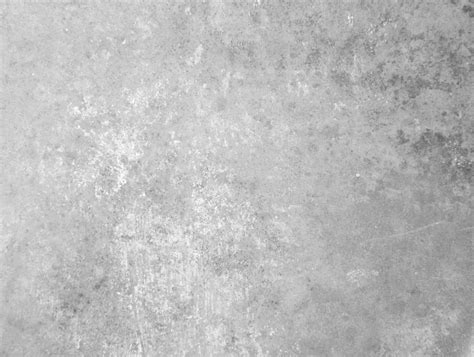 gray gray and gray gray grunge free texture texture gears metal pinterest