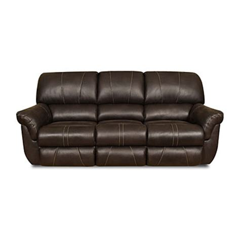 Big Lots Reclining Sofa View Simmons 174 Bucaneer Cocoa Reclining Sofa Deals At Big Lots
