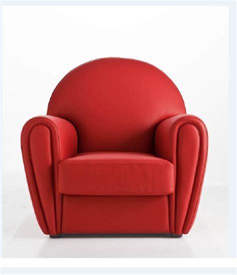 poltrona di design poltrona di design vari colori serie divani a