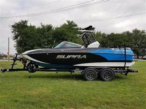 supra boats for sale supra sr boats for sale boats