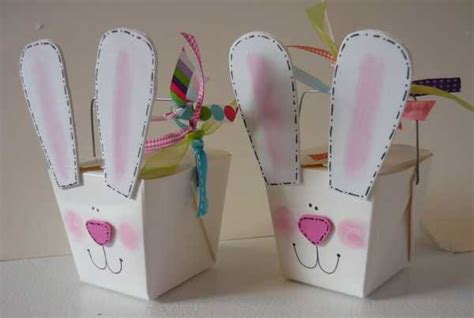 easter basket craft 14 simple easter basket designs adding creative kids