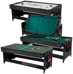 pool and ping pong table combo canada top 5 best pool ping pong table combo reviews for 2017