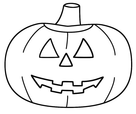 printable coloring pages o lantern o lantern coloring pages to print coloringstar