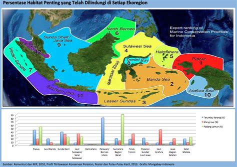 Kebuntuan Demokrasi Lokal Di Indonesia pemerintah prioritaskan masyarakat lokal maritimnews