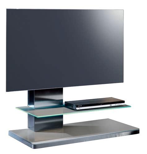 porta tv munari emejing munari porta tv images acrylicgiftware us