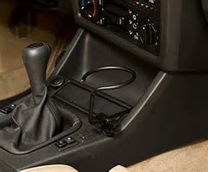 bmw e30 cup holder r3vlimited forums
