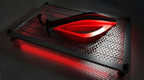 asus rog republic of gamers carbon fiber by pelu85 on asus republic of gamers wallpapers wallpapersafari