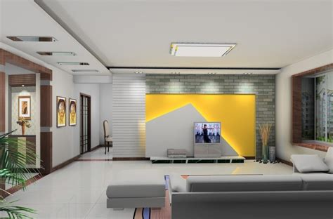 2014 living room interiors 3d house