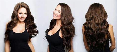 bellami hair extensions bad bellami extensions 160g 20 quot dark brown hair