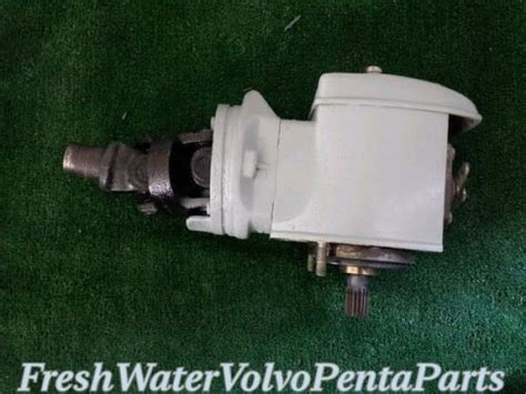 transmission drive parts  sale page   find  sell auto parts