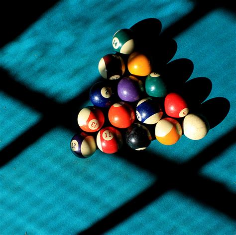 racked pool balls the insider pool table buyer s guide gametablesonline comgame tables and more